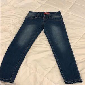 Apollo Jeans size 9 NWOT
